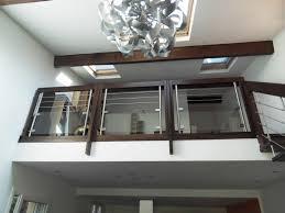 rambarde escalier design les garde corps nice cannes grasse escalier design