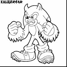 sonic and shadow coloring pages beautiful mario and sonic coloring pages with sonic the hedgehog