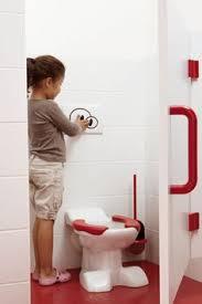 39 luxe high tech bathroom accessories bathroom accessories