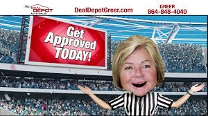 nissan finance voluntary repossession used bhph cars greer sc used cars inman sc used cars spartanburg