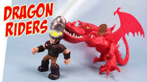 train dragon riders snotlout u0026 hookfang review