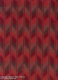 native american style upholstery southwestern motif 1725