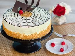 cakes in gurgaon order u0026 send cake online to gurgaon at midnight