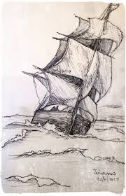 ship pencil drawing 17 best images about pencil sketches on