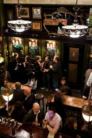 The Breslin Bar And Dining Room 100 Best Nyc The Breslin Images On Pinterest Nyc Bitter And