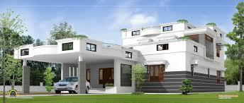 Ultra Modern Houses Stylish Home Designs Wonderful Modern House Plans Design Sq