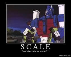 Transformers Meme - 157 best transformers random quotes images on pinterest