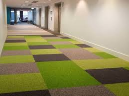 Painting A Basement Floor Ideas by Floor Enchanting Interior Floor Decor Ideas With Smooth Carpet