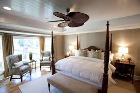 british colonial bedroom british colonial master suite traditional bedroom charlotte