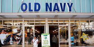 old navy job application u0026 career guide job application review