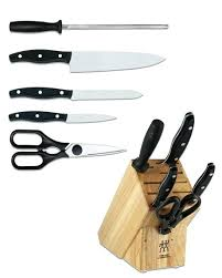 product no longer available ja henckels knife set hells kitchen ja