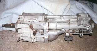 85 corvette transmission 1984 1988 corvette c4 t5