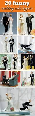 best cake toppers best 25 wedding cake toppers ideas on cake toppers