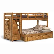 Futon Bunk Bed Woodworking Plans by Bedroom Design Luxury Twin Over Full Bunk Bed Plans With Trundle