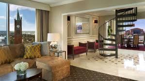 2 bedroom suite hotels nashville tn nashville tn 2 bedroom suite hotels functionalities net
