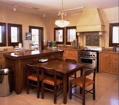 Toronto Kitchen Cabinets Kitchen Cabinets Toronto Custom Furniture Custom Cabinets