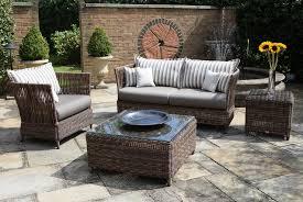 small deck furniture ideas home design loversiq
