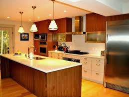 low cost living room design ideas captivating interior creative