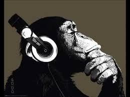 electro swing italia swing panse swinghus positiv 1 electro swing mix 2014