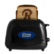 Bread Toaster Buy Bread Toasters From Bed Bath U0026 Beyond