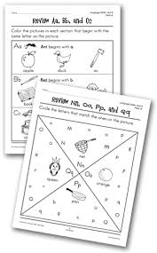 36 best kindergarten worksheets images on pinterest kindergarten