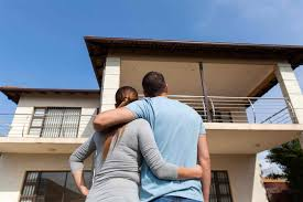 things you need for new house 10 things you need to do before buying the house of your dreams