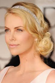 great gatsby womens hair styles the roaring twenties accessorise your hair the great gatsby way