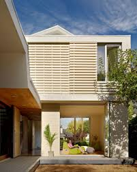 philippines native house designs and floor plans house made of wood design interior photos native pictures woodwork