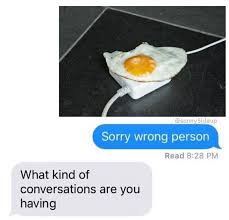 Egg Meme - memebase eggs all your memes in our base funny memes