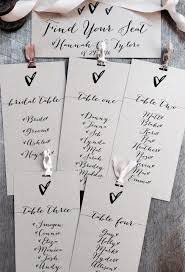Wedding Floor Plan Software by Free Wedding Reception Seating Chart Template Choice Image