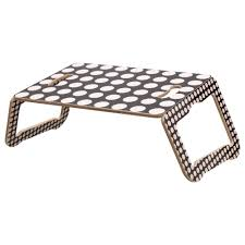 basic lap table bed tray bed bed tray table ikea