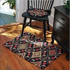 outdoor seat cushion covers u2013 vuelapuebla com