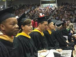 home based for highschool graduates new jersey graduations nj
