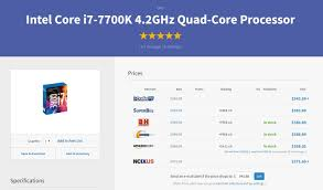 black friday pc component deals 7 ways to save money when you build a pc pcworld