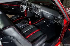 Steering Wheel Upholstery Auto Upholstery Ko Customs 4044 Boston Rd Bronx Ny 10475