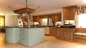 bespoke kitchen islands images tagged country kitchen salcey cabinet makers northton