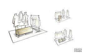 Professional Interior Design Portfolio Examples by Portfolio By Katie Blumhorst At Coroflot Com
