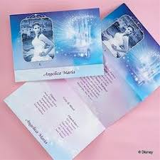 cinderella theme for quinceanera cinderella quinceanera invitations kawaiitheo