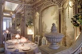 Rococo Interiors Dubai Italian Home Interior Design Italian Interiors Extraordinary With