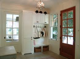 entry way storage small entryway storage entry traditional with built in coat rack
