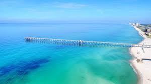 sterling reef resort panama city beach condos sterling resorts