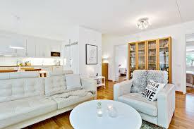 livingroomdecor u2013 page 3 u2013 the interior directory interior