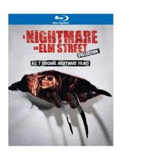 amazon black friday blu ray 74 best movies images on pinterest blu rays the o u0027jays and