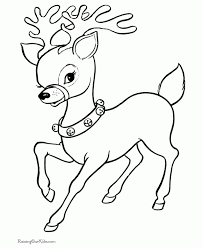 octonauts coloring pages 62848
