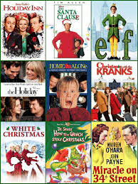 thanksgiving family movies blissfully barrio december 2015