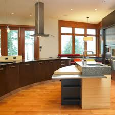 kitchen decorating kitchen cupboard designs u shaped kitchen