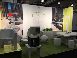 Furniture For Home Design Innovative Home Designs From Icff 2015