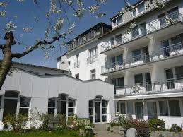 Klinik Bad Neuenahr Kurhotel Haus Klement Deutschland Bad Neuenahr Ahrweiler