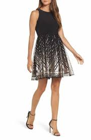 short homecoming u0026 winter formal dresses nordstrom