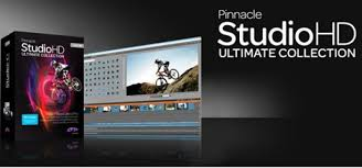 Ultimate Home Design Free Download Studio 15 Ultimate Serial Key Incl Full Version Free